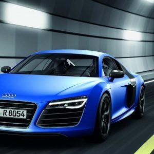 2013-audi-R8-V10-Plus-Blue