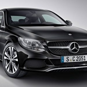 Mercedes-Benz-C-Class_Coupe_2017
