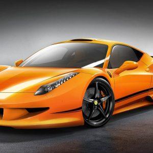 ferrari_458_italia_orange_front